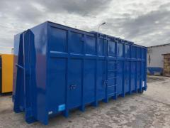 kontenery-metalowe--z-dachem-przesuwnym 1