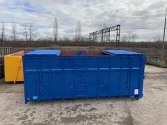 kontenery-metalowe--z-dachem-przesuwnym 2