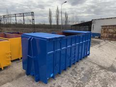 kontenery-metalowe--z-dachem-przesuwnym 3
