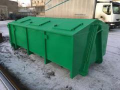 kontenery-komunalne 1