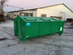 kontenery-komunalne 2