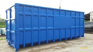 kontenery-metalowe-otwarte 1