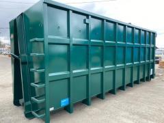 kontenery-metalowe-otwarte 2