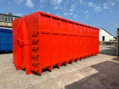 kontenery-metalowe-otwarte 3