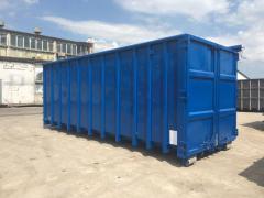kontenery-metalowe-otwarte 4