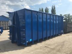 kontenery-metalowe-otwarte 5