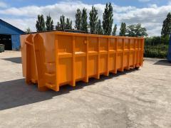 kontenery-metalowe-otwarte 7