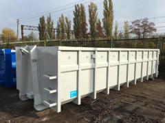 kontenery-metalowe-otwarte 8