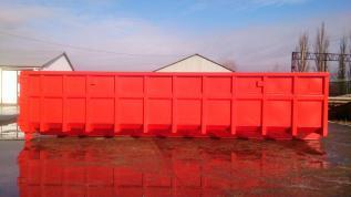kontenery-metalowe-otwarte 9