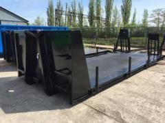 platformy-hakowe 2